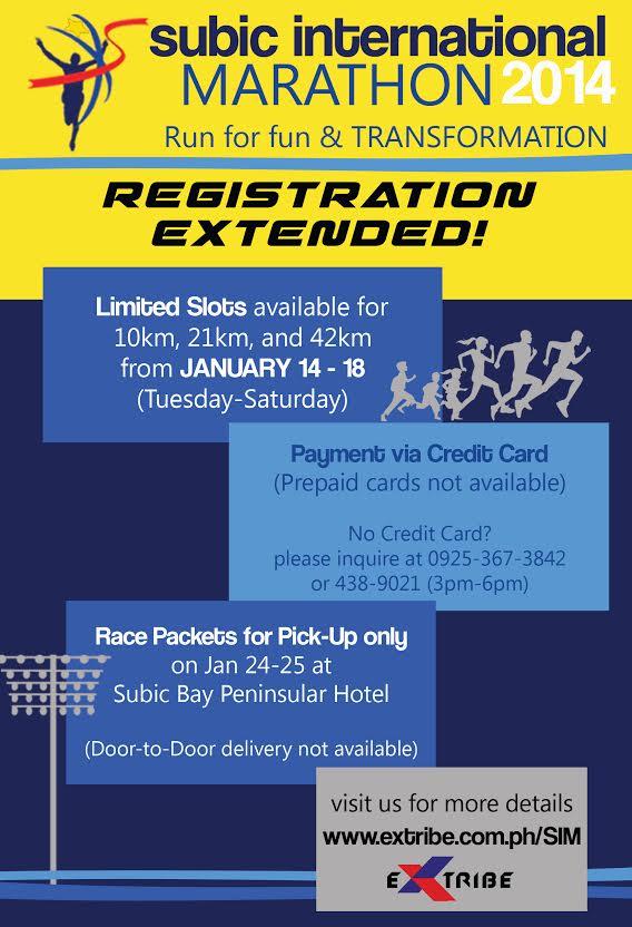 subic-marathon-2014-extended