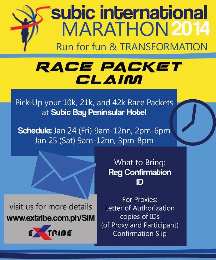 subic-marathon-2014-extended2
