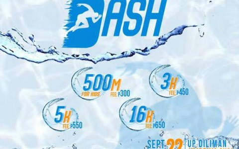 tiktakbo-6-water-dash-2013-poster