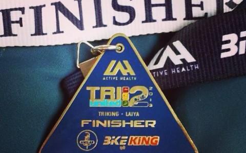 tu2-medal-pic