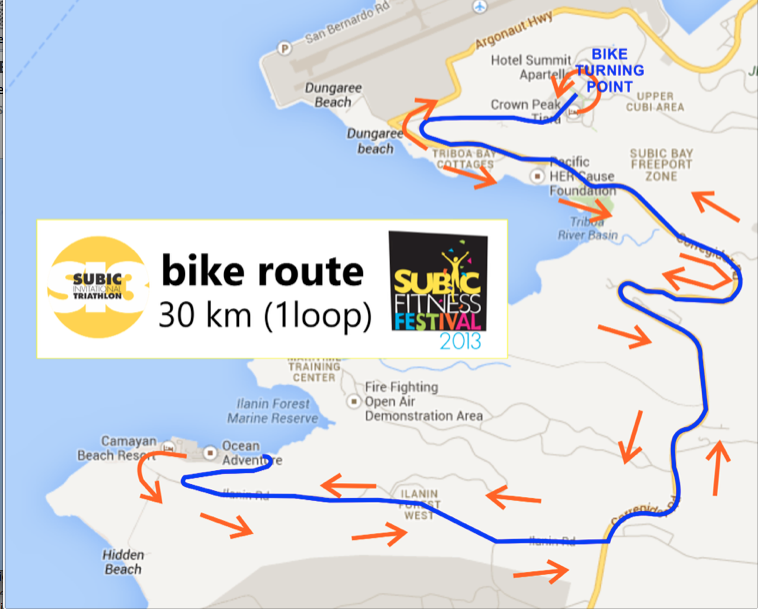 2subic-triathlon-2013-map1