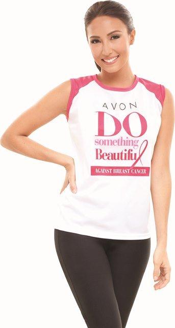 Avon-Kiss-Breast-Cancer-Singlet