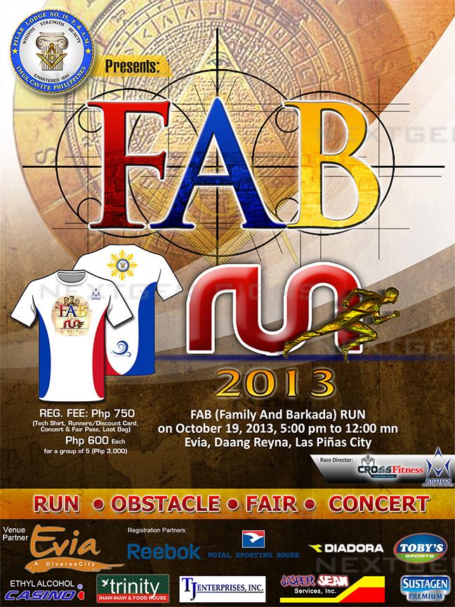 FAB-RUN-poster-final-2013