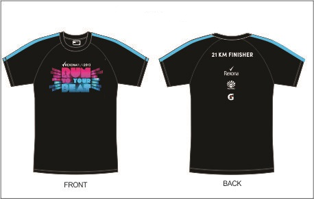 Finishers-Shirt-revision_final