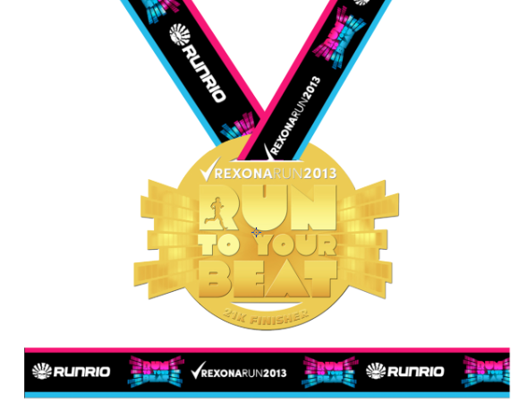 Medal-design-as-of-Sept-2_final