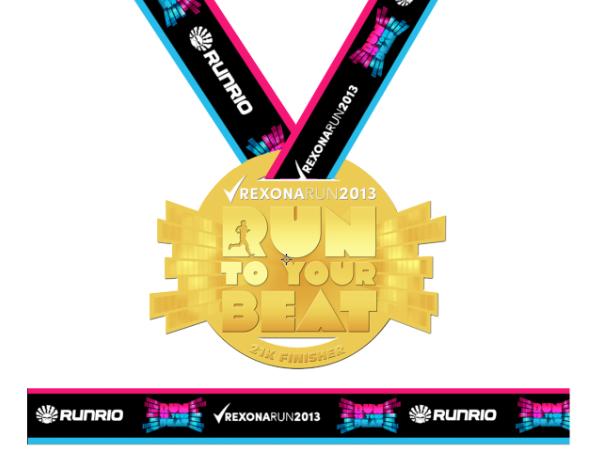 Medal-design-as-of-Sept-2_final