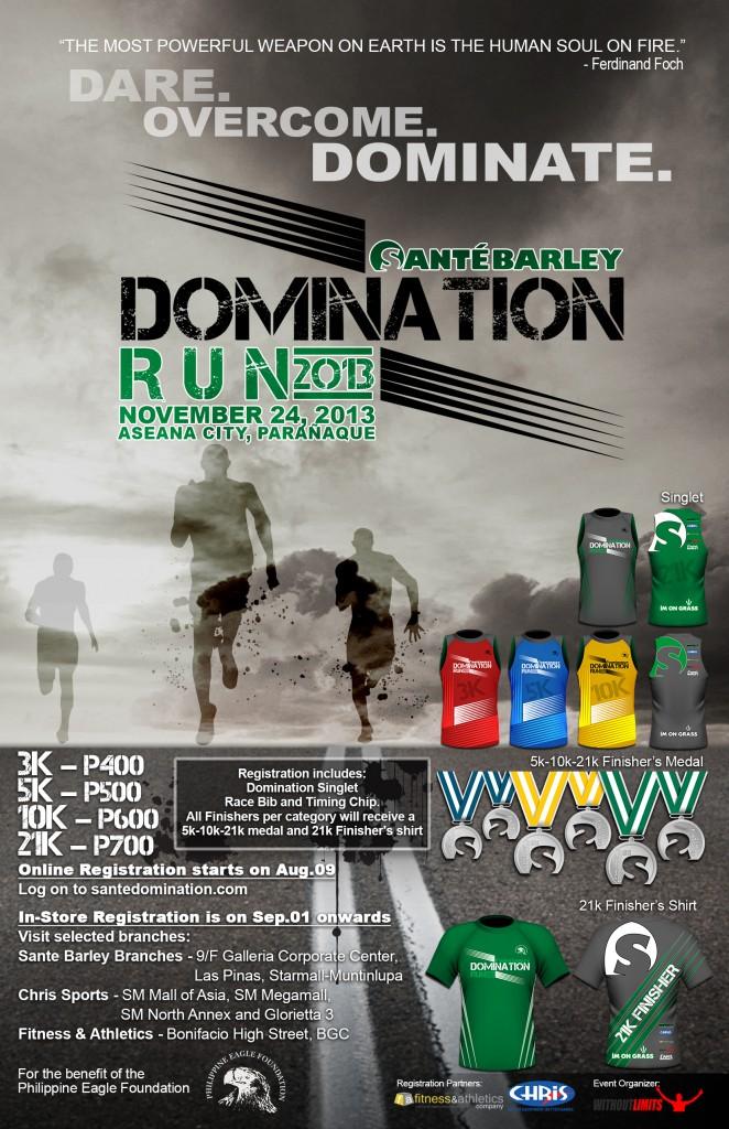 Sante-Barley-Run-2013-poster