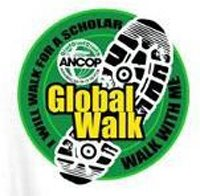 ancop-global-walk-2013-poster
