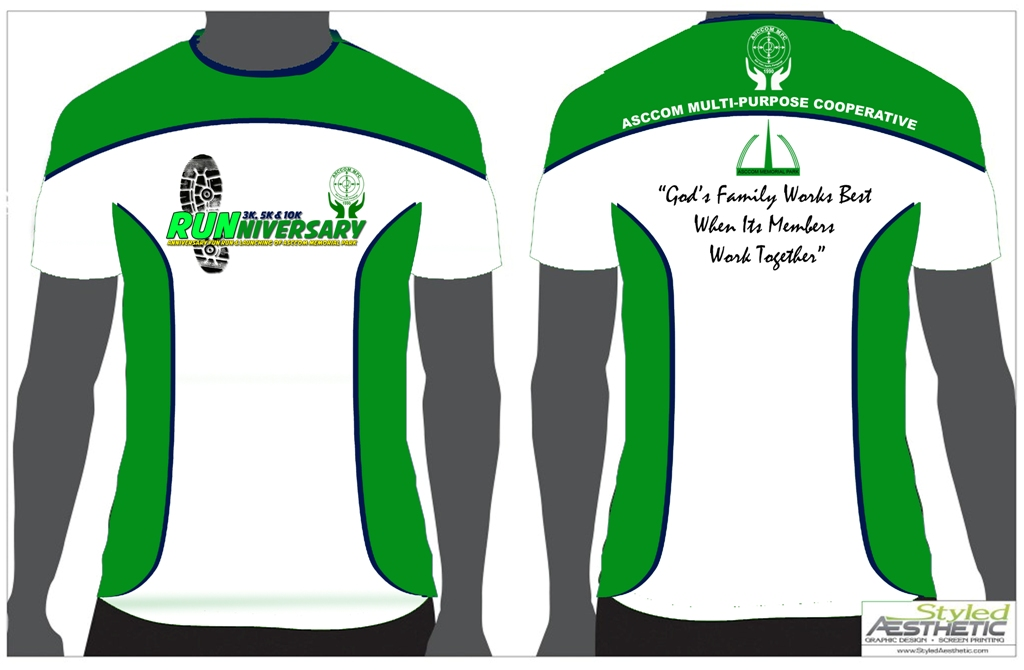 asccom-mpc-runniversary-2013-shirt-design
