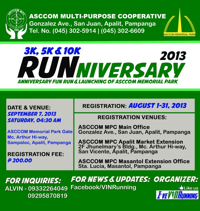 asccom-mpc-runniversary-2013-updated-poster