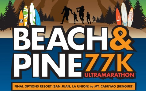 beach-and-pine-ultra-2014