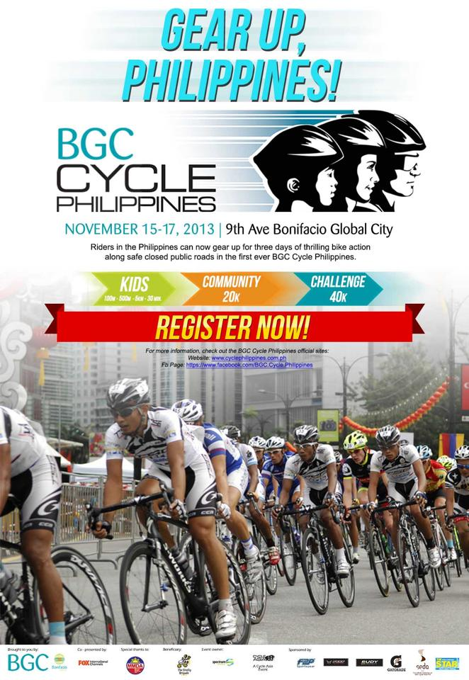bgc-cycle-2013
