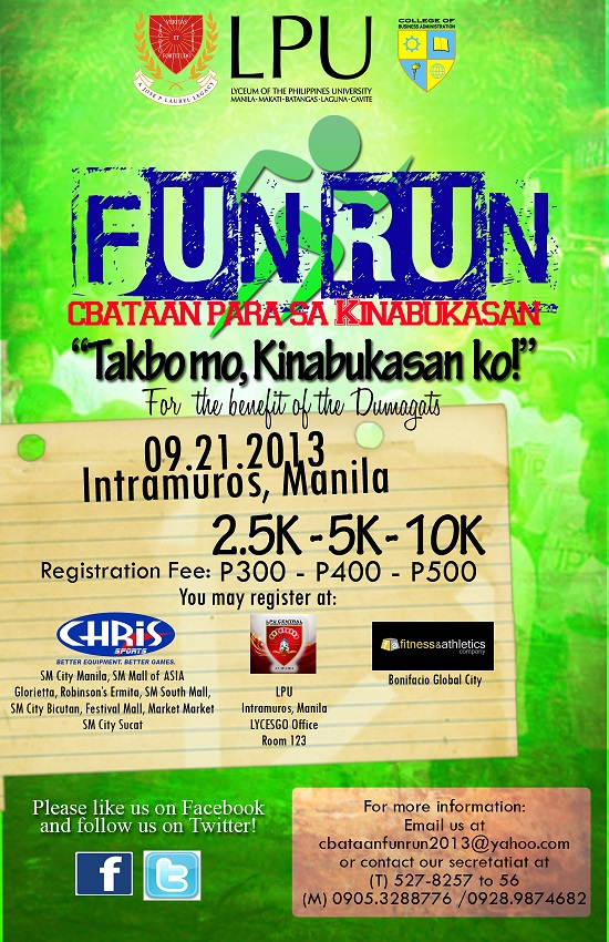 cbataan-run-2013-poster