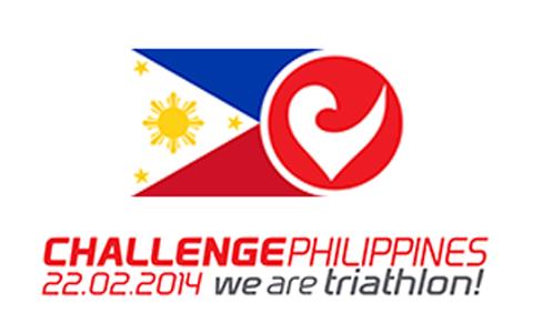 challenge-philippines-2014-cover