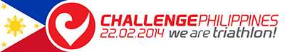 challenge-philippines-2014-poster