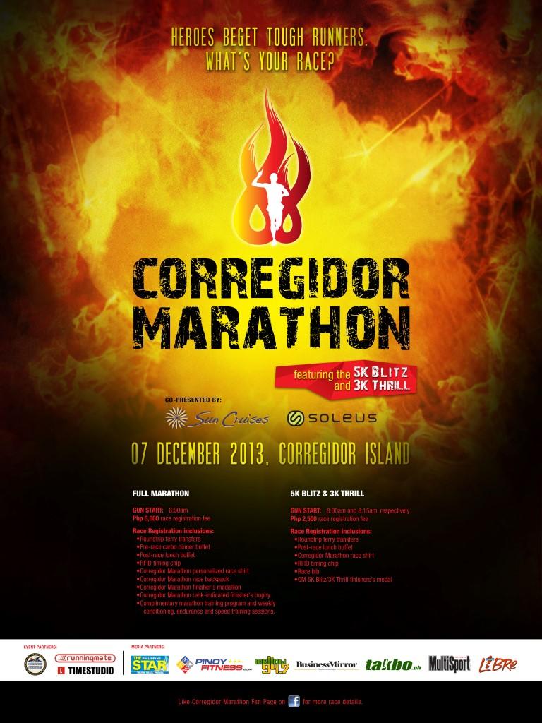 corregidor-marathon-2013-poster (Medium)