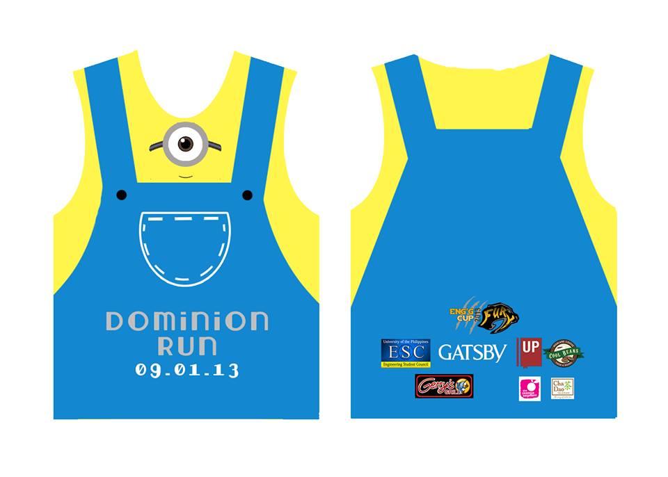 dominion-run-2013-singlet-design
