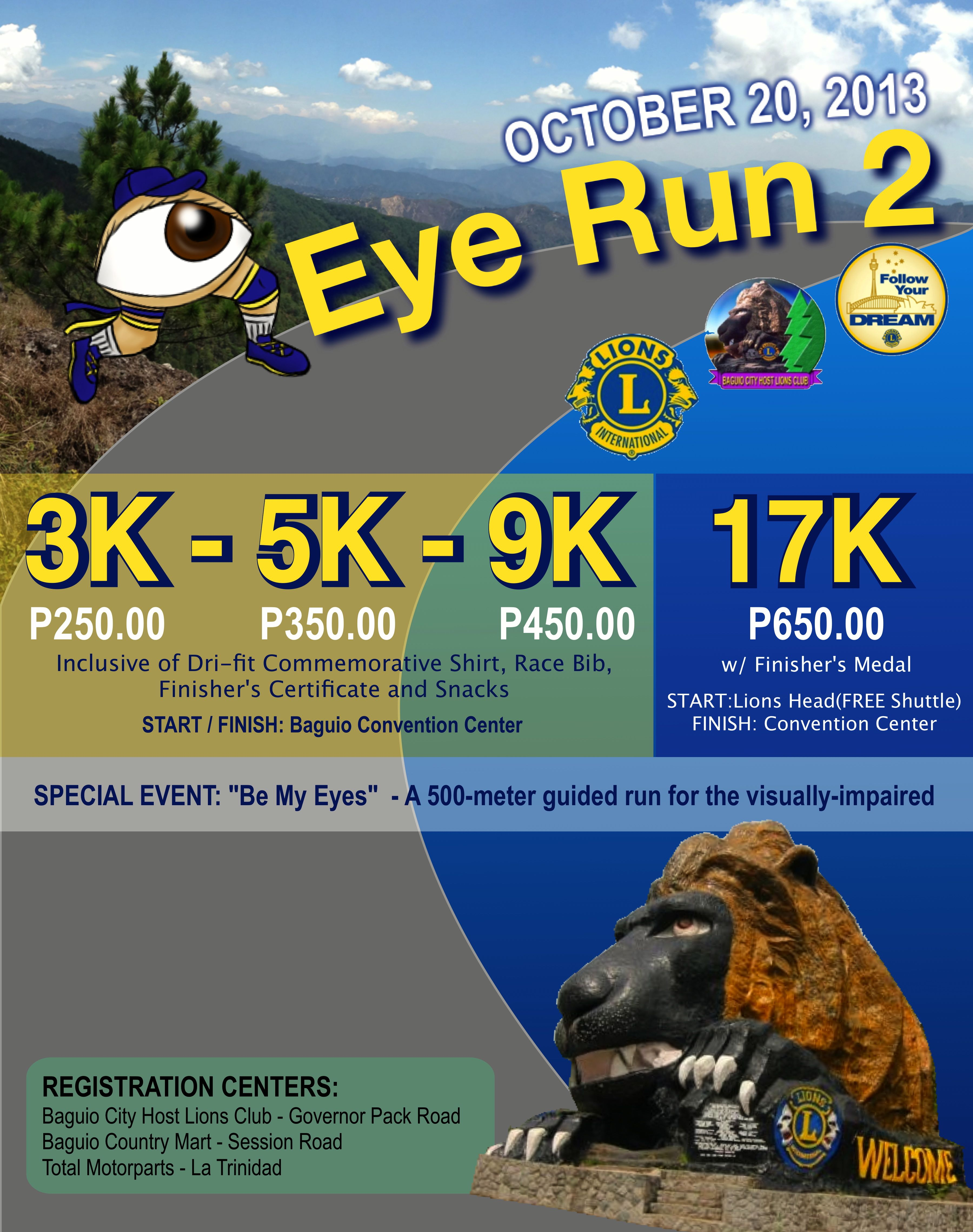 eye-run-2-2013-poster-updated