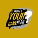 game-plan-host-search-logo