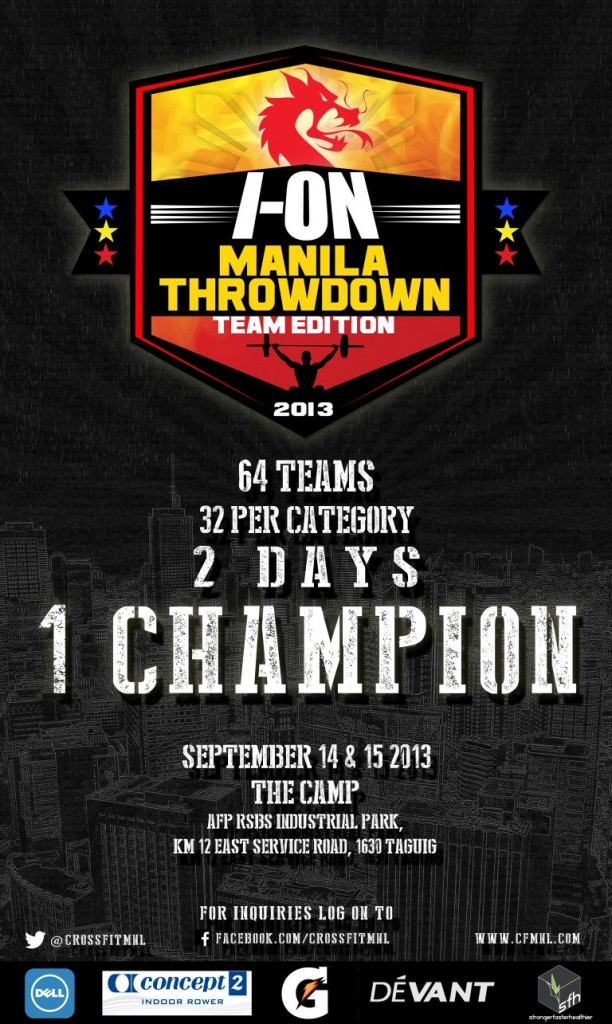 i-on-manila-throwdown-2013-poster