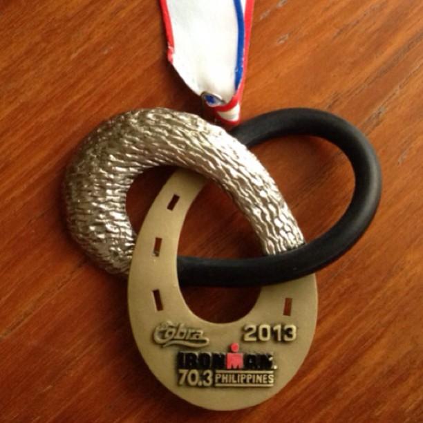 ironman-2013-cebu-philippines-medal