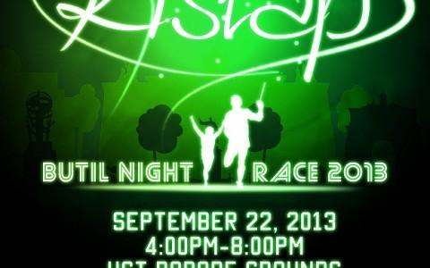 kislap-butil-night-race-2013-poster