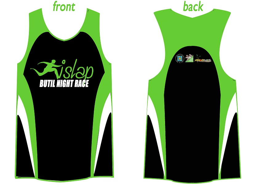 kislap-butil-night-race-2013-singlet-design