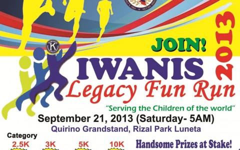 kiwanis-legacy-fun-run-2013-poster