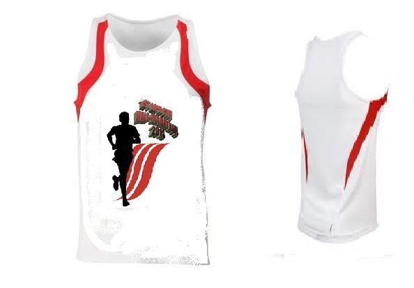 lipa-city-half-marathon-2013-singlet-design