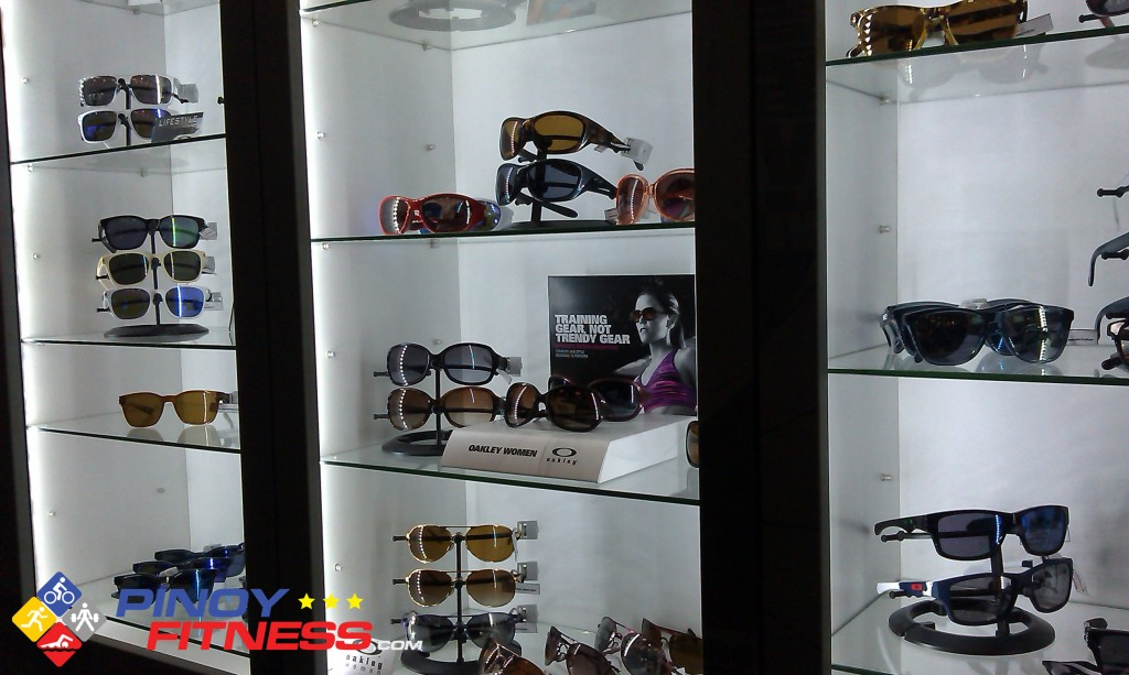 oakley-philippines (2)