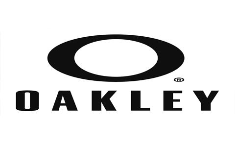 oakley-philippines-logo