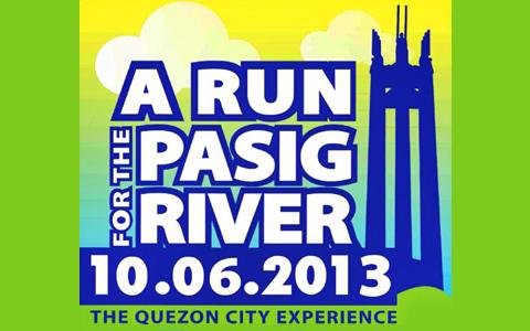 pasig-river-run-2013-cover
