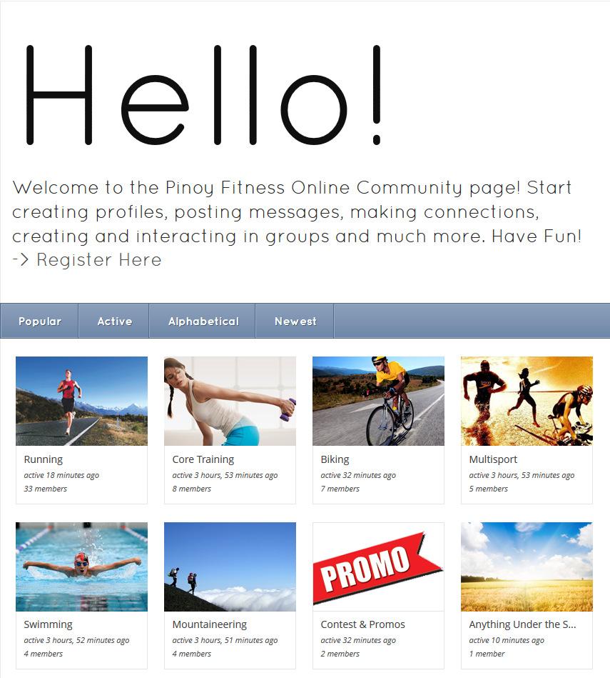 pf-members-website