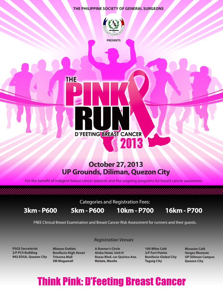 pink-run-2013-poster-official