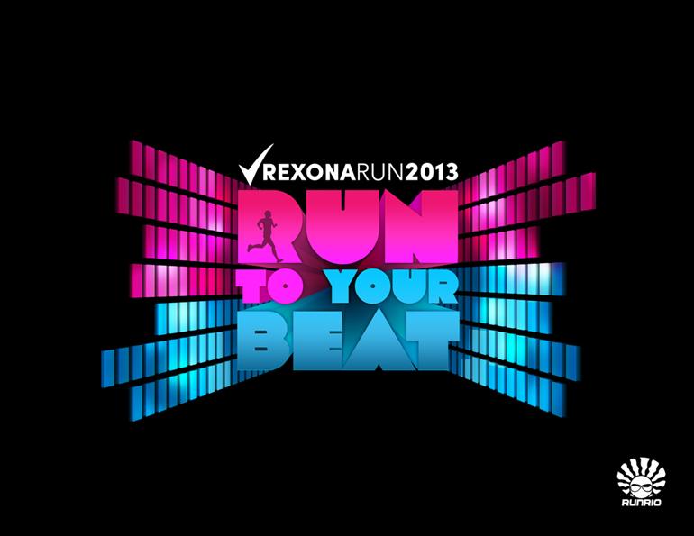 rexona-run-poster-2013