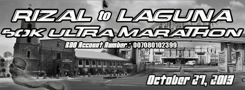 rizal-to-laguna-50k-ultramarathon-2013-poster