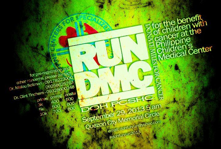 run-dmc-2013-poster
