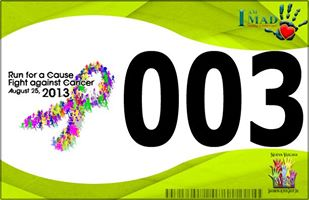 run-for-a-cause-fight-against-cancer-2013-bib-design