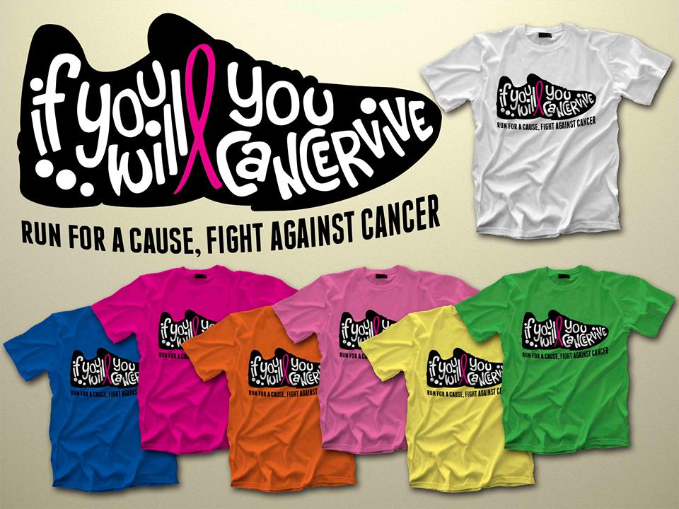 run-for-a-cause-fight-against-cancer-2013-shirt-design