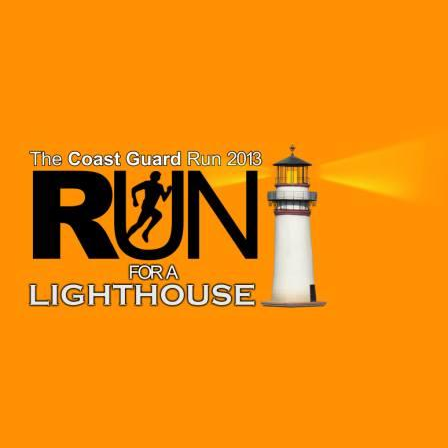 run-for-lighthouse-sq