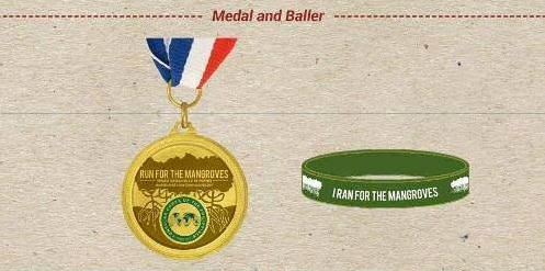 run-for-the-mangroves-ph-2013-medal-and-baller-design