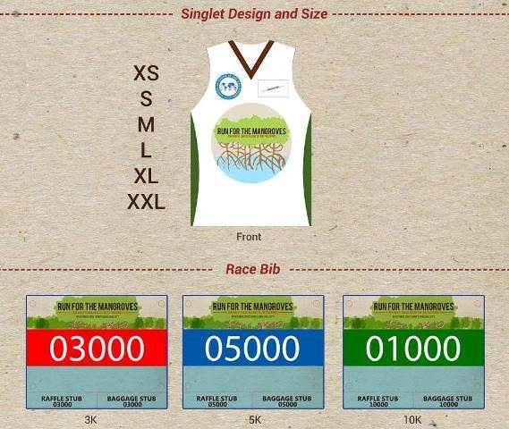 run-for-the-mangroves-ph-2013-singlet-design