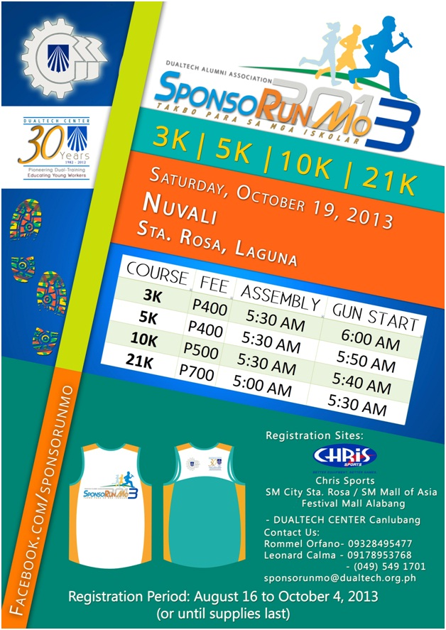 sponsorun-mo-3- takbo-para-sa-mga-iskolar-2013-poster