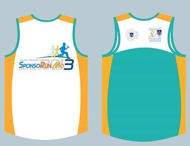 sponsorun-mo-3- takbo-para-sa-mga-iskolar-2013-singlet-design