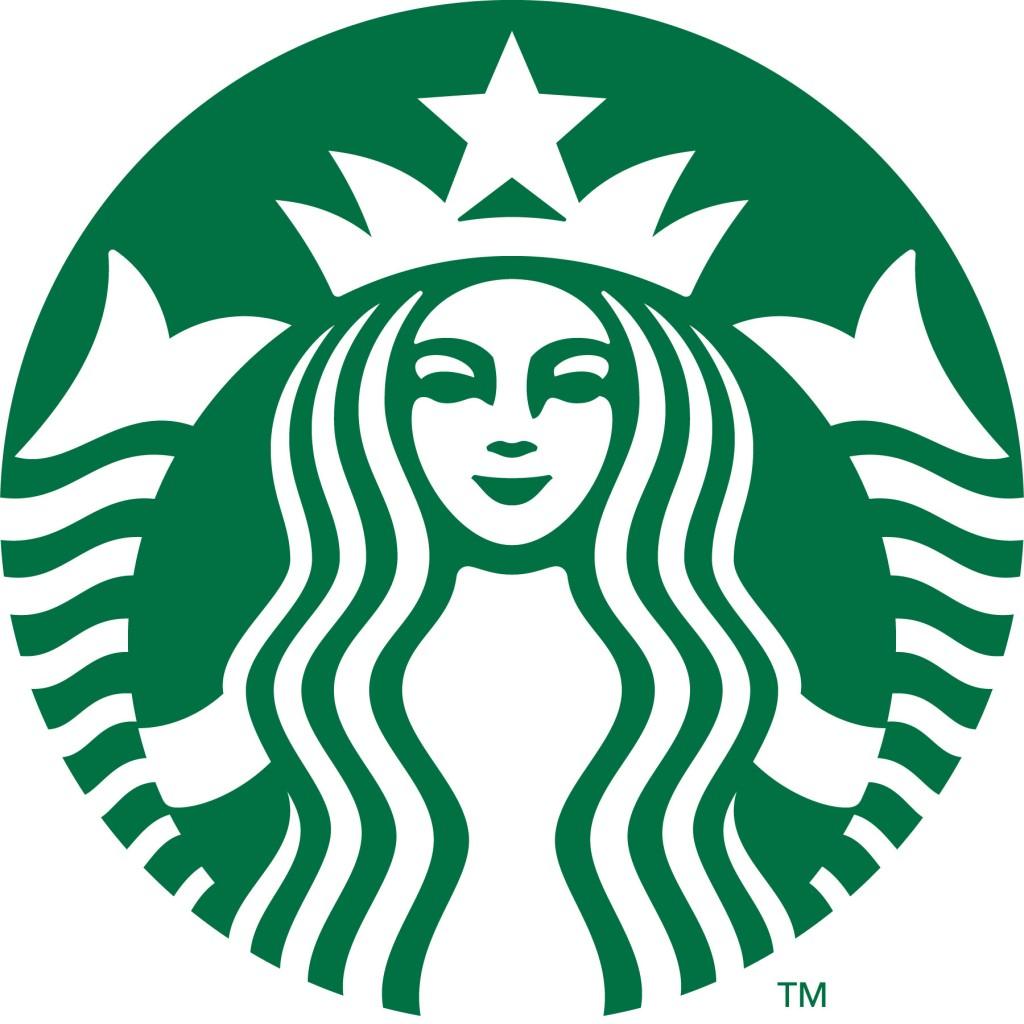 starbucks-philippines-logo