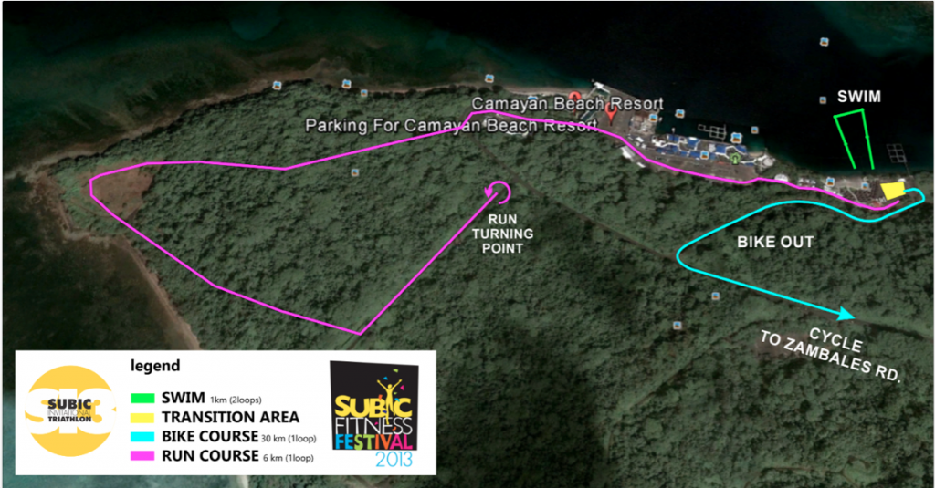 subic-triathlon-2013-map1