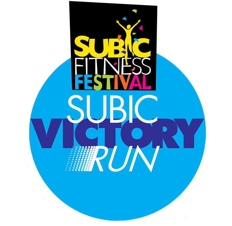 subic-victory-run-2013-poster