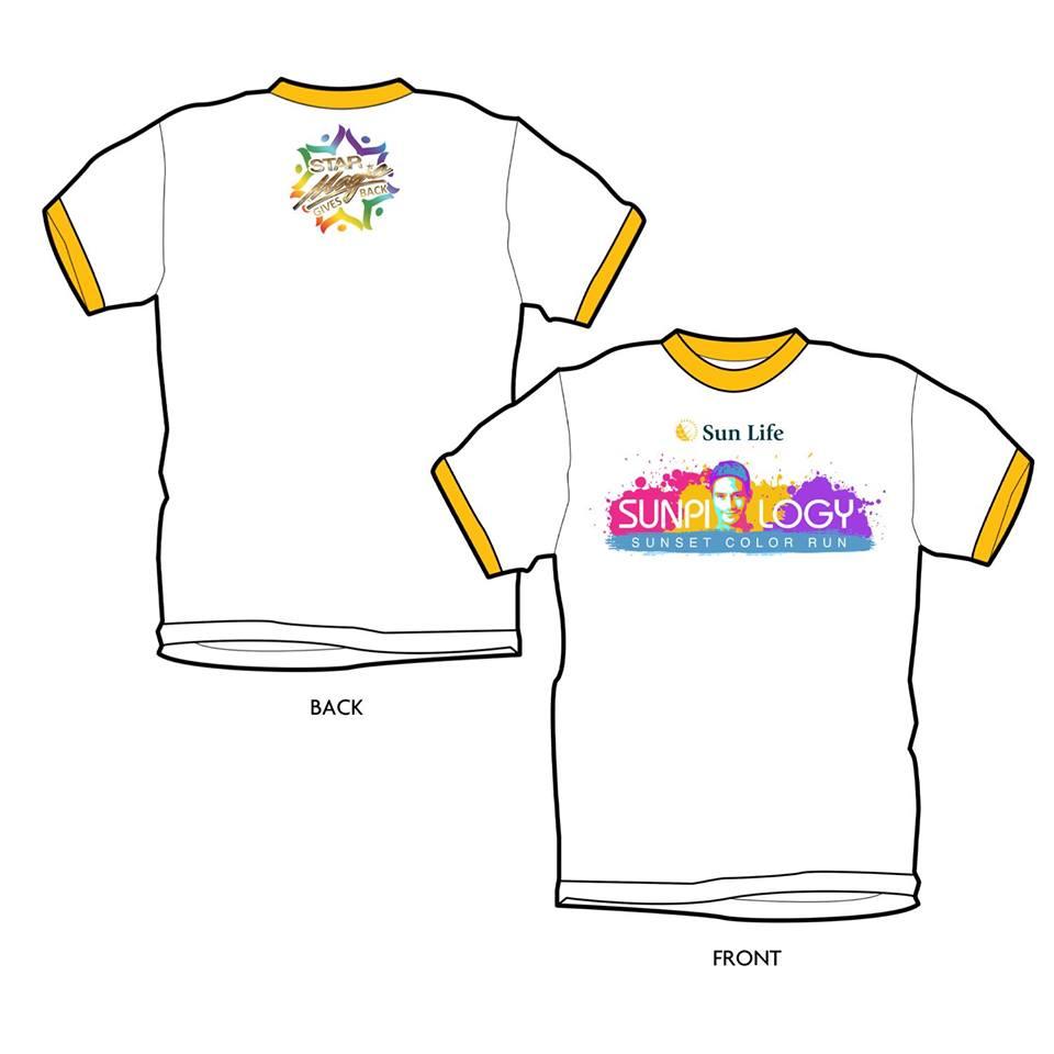 sunpiology-2013-shirt