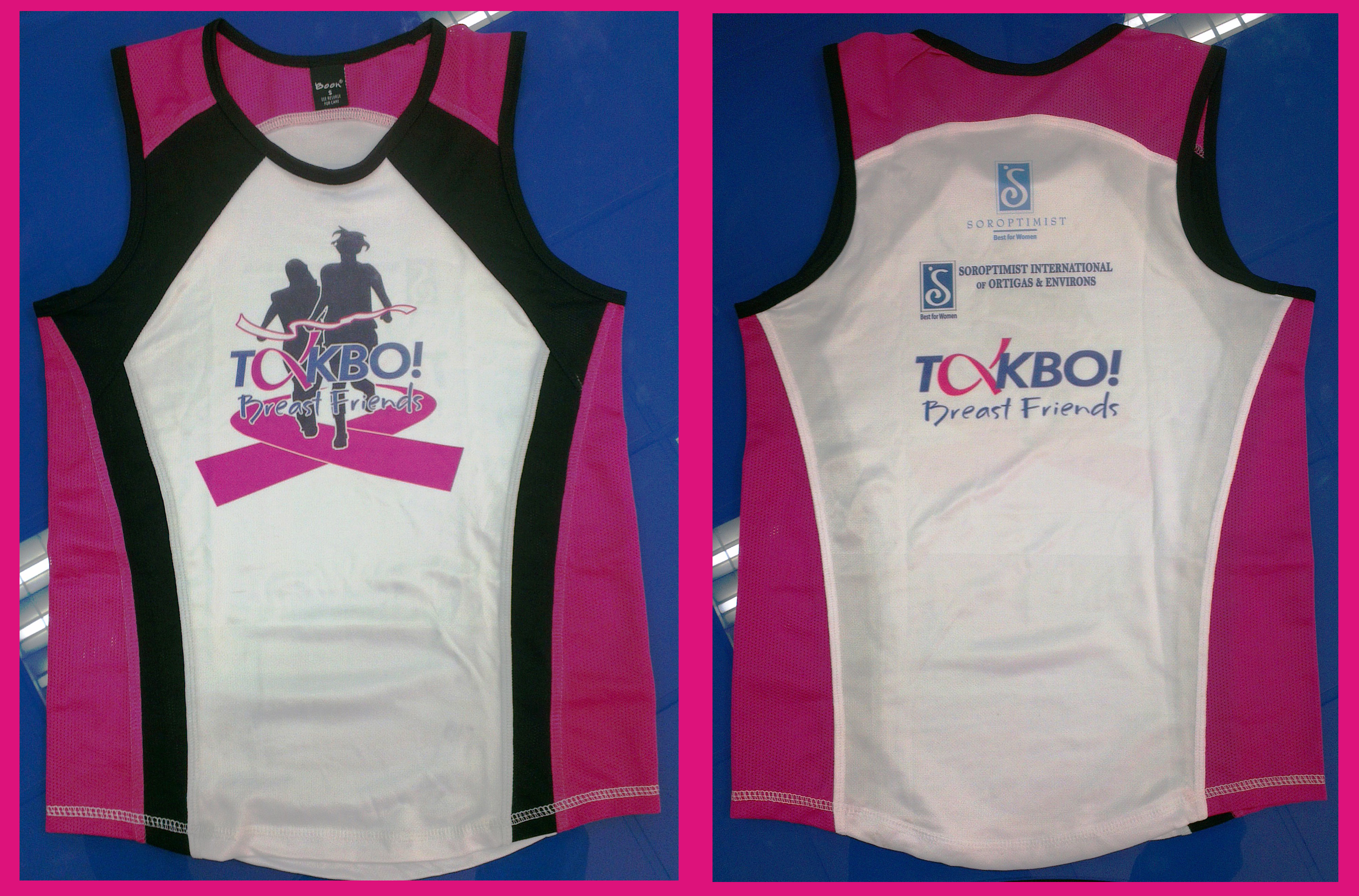 takbo-breast-friends-2013-singlet-design