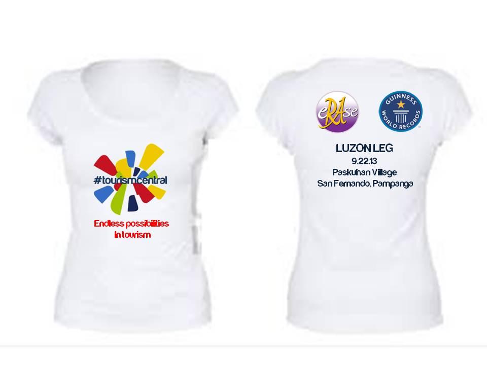takbo-sayaw-at-padyak-para-sa-turismo-2013-shirt-design